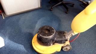 Профессиональная чистка ковролина(Профессиональная чистка ковролина., 2015-11-01T10:23:58.000Z)
