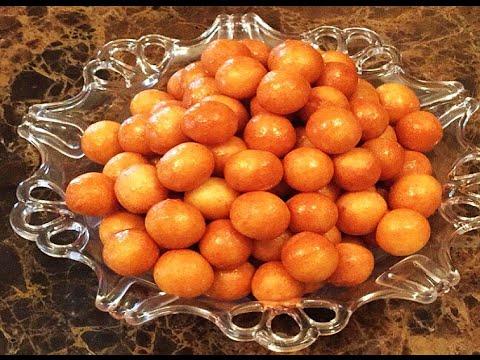 Image result for صور العوامات أو لقمة القاضي أو الزلابية