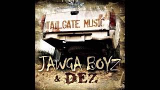 we like it jawga boyz and dex