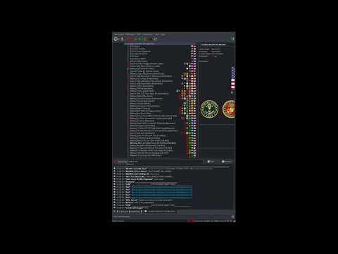 Baixar Icefuse Development - Download Icefuse Development