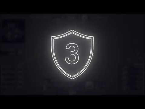Vip Adria Season 2 | CS:GO - TOP3 Plays - Week 2