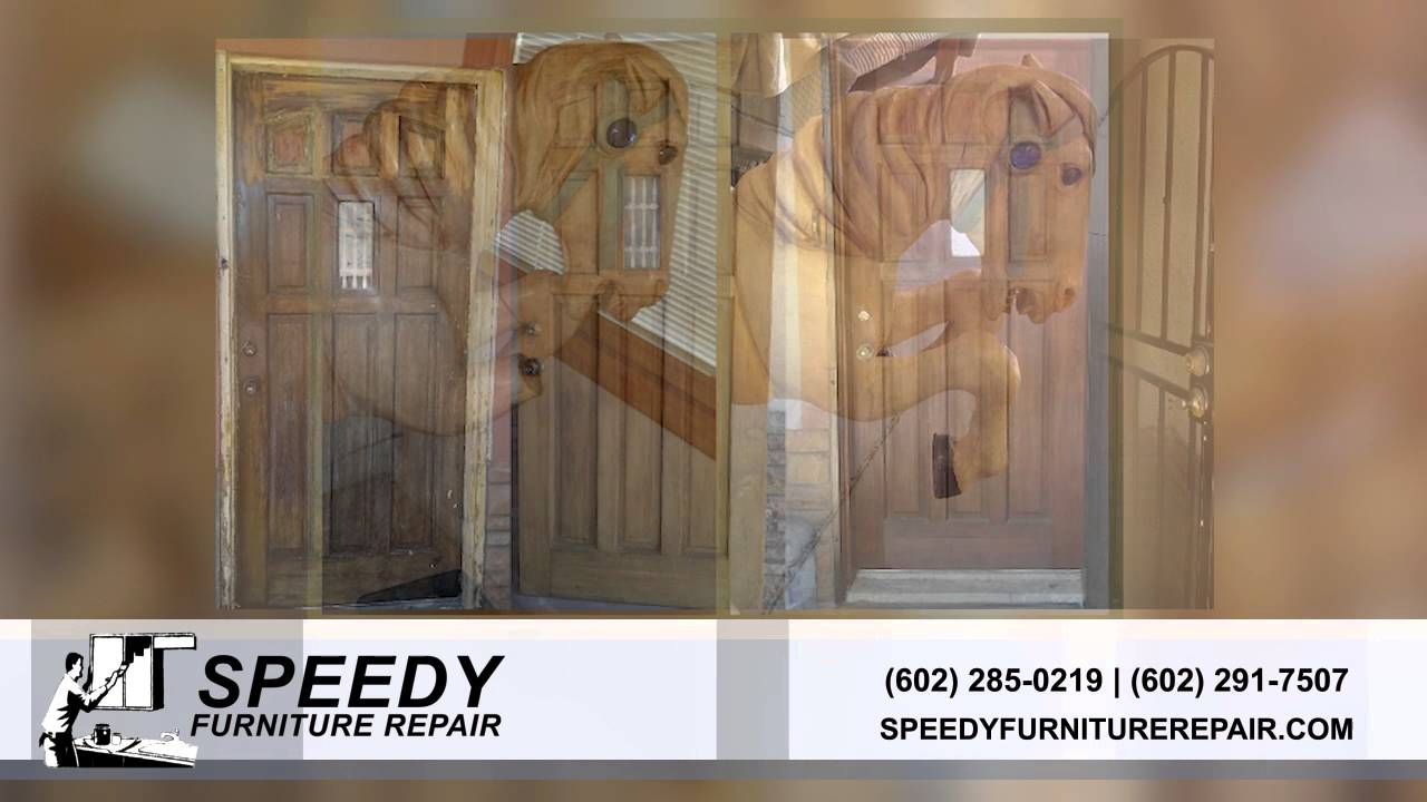 Speedy Furniture Repair | Furniture In Phoenix