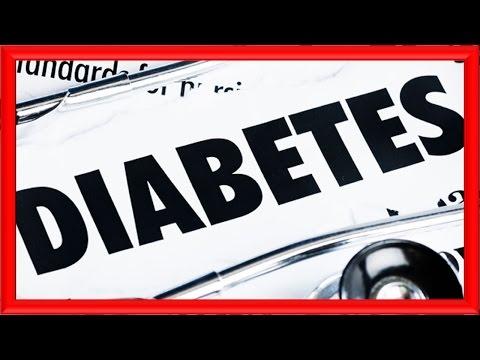 neuropatia-diabetica-y-sueño