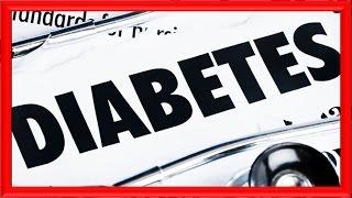 Se neuropatia diabetica como siente la