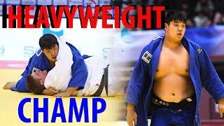 【小川直也の息子】JAPAN +100 CHAMPION Ogawa Yusei 【小川雄勢】
