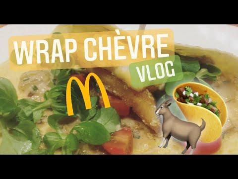 wrap-chÈvre,-la-recette-enfin-dÉvoilÉe-!