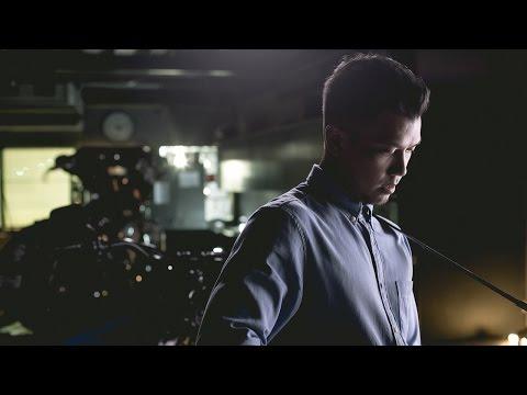 ปล่อยมือฉัน - NUM KALA「Official MV」