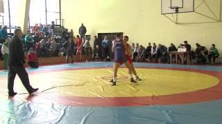 Спорт 06-06-2016 борба