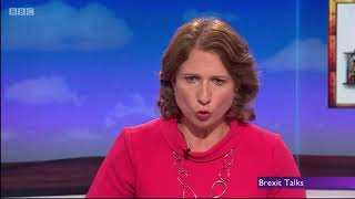 Caroline Flint &  Nadhim Zahawi  on Brexit