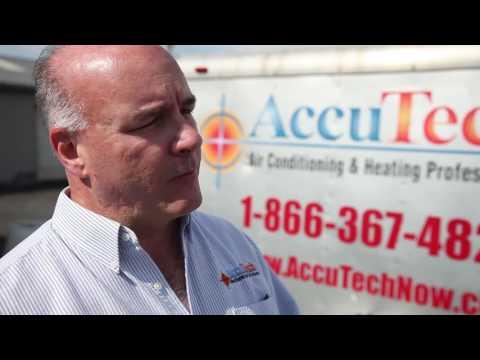 See Best Heating Contractors Quakertown PA 888-682-2167 Heating Repair Quakertown PA