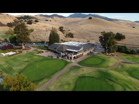 club-house-wedding-venues-in-bay-area-by-filmmanvideous.com