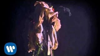 Lykke Li - I Never Learn (Official Audio)