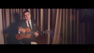Paul Morar - Doar tu esti dragostea si iubirea [ Oficial Video ]