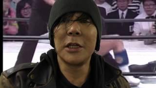 大会情報!! http://www.fmwjapan.com/tour.html 試合開始:19:00 田...