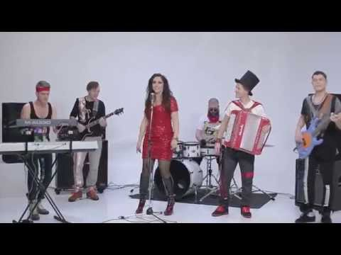 Boney M Sunny Cover By Bright Band