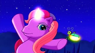 My Little Pony G3 - Come Back, Lily Lightly - Shine On (+reprise)