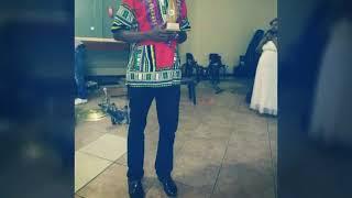 Okuhle Gospel Choir_Ntate Nthole Morwalo Audiomp4eg