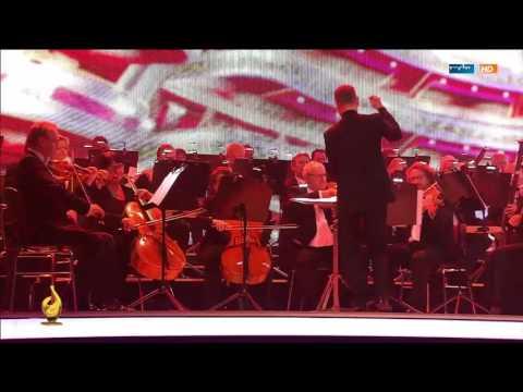 """Das Deutsche Fernsehballett & MDR-Sinfonieorchester """"Dance of the Tumblers"""""""