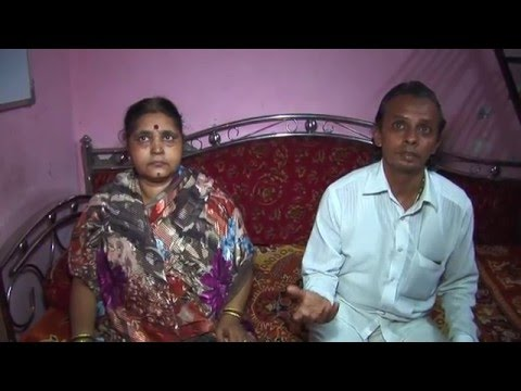 Miracles of Sathya Sai Baba - Mumbai Altar - YouTube