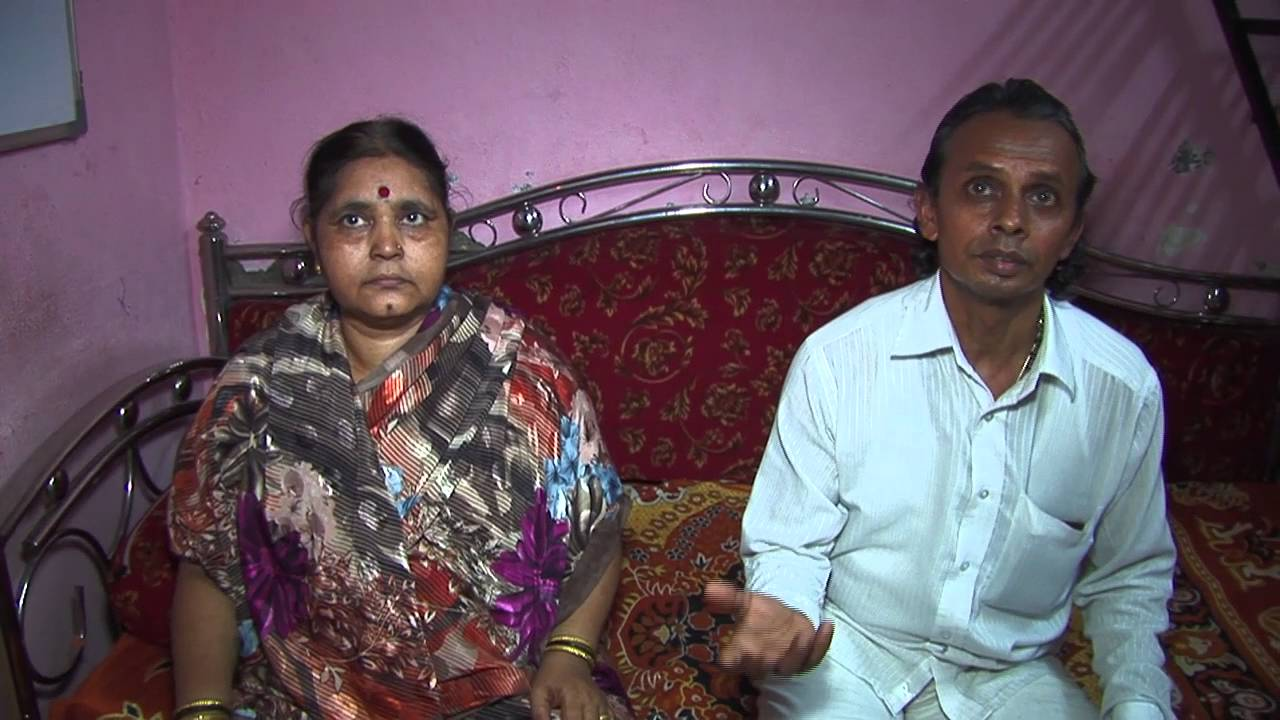 Miracles of Sathya Sai Baba - Mumbai Altar