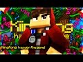 My Minecraft WORLD RECORD! (Mineplex Funny Moments)