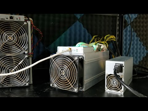 How To Mine Bitcoin At Home In 2021 | Is It Worth It | Antminer S9