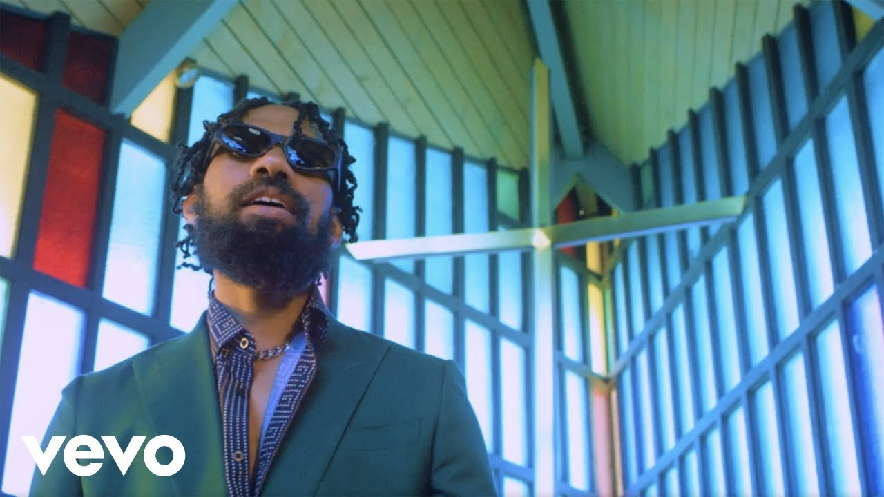 Download Phyno - Bia (Official Video)