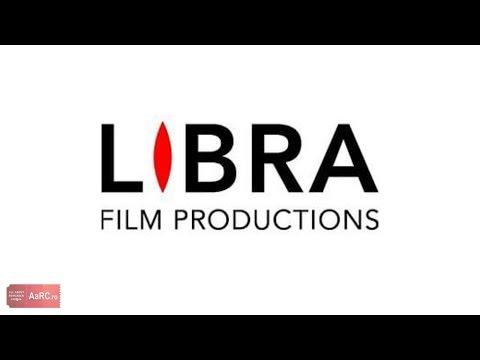 Libra Film Productions