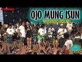SYAHIBA SAUFA feat MASTERPIECE OJO MUNG ISUN Live KEDUNGGEBANG