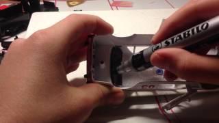 Тюнинг и посадка моделей (Урок 3 тонировка)(Приятного просмотра! http://vk.com/tuningipocadkamodeley., 2013-01-30T14:22:28.000Z)
