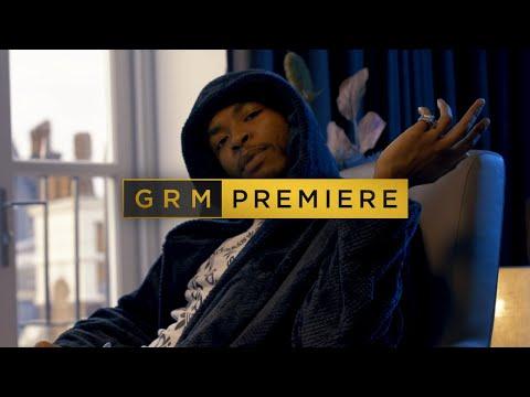 Lowkeyofb X Skat - Hold Dem #OFB [Music Video]   GRM Daily