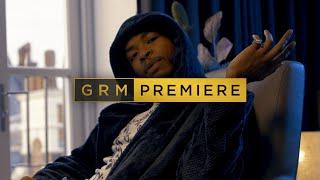 Lowkeyofb x Skat - Hold Dem #OFB [Music Video] | GRM Daily