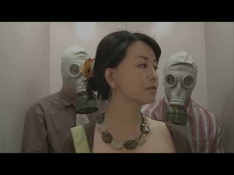 Asian gassed in elevator (gassed woman) from YouTube · Duration:  1 minutes 20 seconds