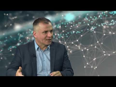 Pannon TV – Kerekasztal 2020.10.26.