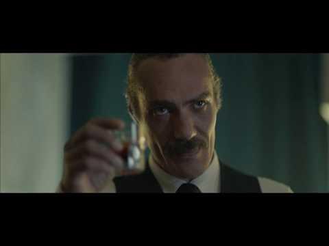 Amaro Montenegro -The Revelation, Unearthing pure essence