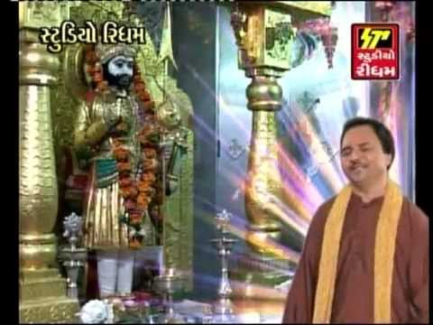 Hemant Chauhan - Rang Lagyo Ramapir No