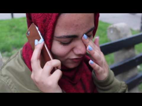 Muslim Youth Documentary