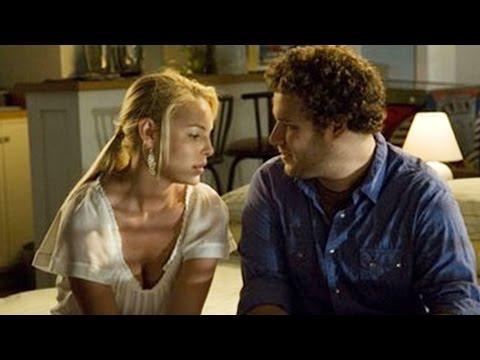 Filme, die man beim ersten Date NICHT gucken sollte!!! – Top 3