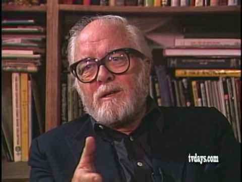 RICHARD ATTENBOROUGH DIRECTOR CHAPLIN 1992