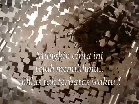 Nike Ardilla - Bila ( Lyrics )