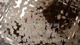 Nike Ardilla - Bila ( Lyrics )