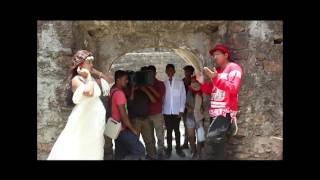 Premacha Katta | Making Video 01 | Yug Production | Bhushan Bhanushali