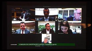 CCJ aprova prorrogação do pagamento do IPVA em SC