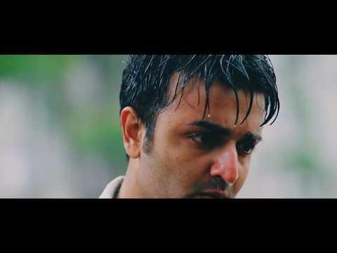 Border Trailer Pakistani Movie official HD thumbnail