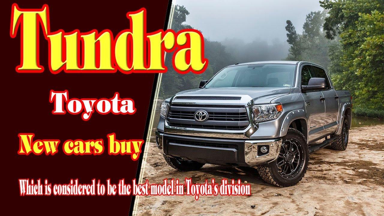 Новая 2018 Тойота Тундра рестайлинг видео. Тест драйв 2018 Toyota .
