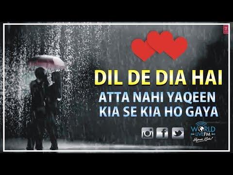 best-whatsapp-status-video-2017- -atta-nahi-yaqeen-whatsapp-status