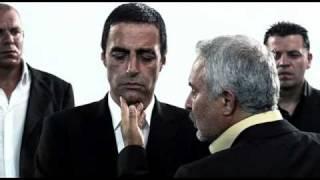 Kolpacino.ve Ali Sürmeli Resimi