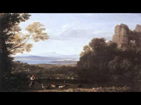 Boismortier - 6 Concertos for 5 Flutes Op. 15, Le Concert Spirituel