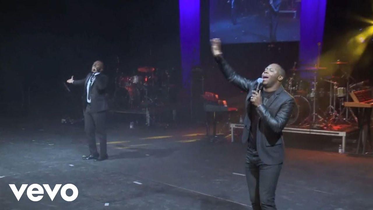 micah-stampley-be-lifted-live-micahstampleyvevo