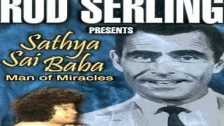 Man of Miracles: The Sathya Sai Baba Story - FEATURE FILM